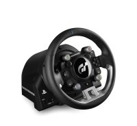 Thrustmaster T-GT - PS4 / PC