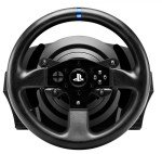 Thrustmaster T300 RS - PS3/PS4/PC