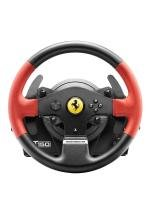 Thrustmaster T150 Ferrari Wheel Force Feedback - PS3/PS4/PC