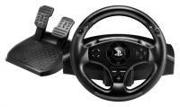 Thrustmaster T80 Racing Wheel - PS3/PS4