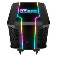 EXDISPLAY CoolerMaster Wraith Ripper TR4 ARGB AMD Threadripper CPU Cooler