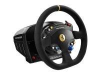 Thrustmaster TS-PC Racer Ferrari 488 Challenge Edition - PC