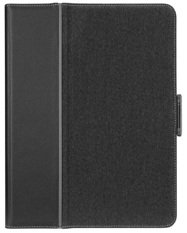 Targus VersaVu Case for iPad Pro (12.9-inch) 3rd Gen- Black