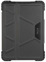 Targus Pro-Tek Rotating Case for iPad Pro (11-inch) - Black