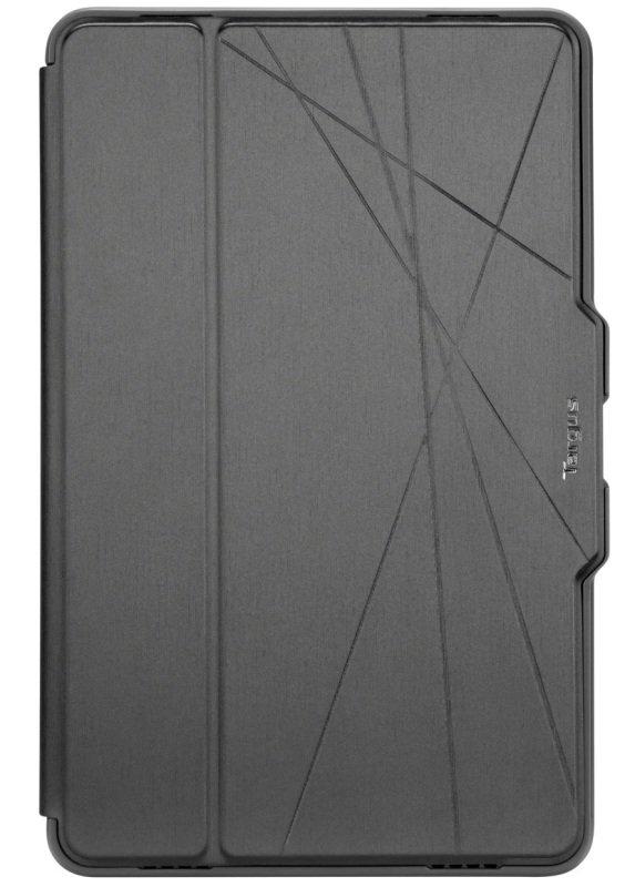 "Targus Pro-Tek Rotating Case for Samsung Galaxy Tab A 10.5"" 2018 - Black"