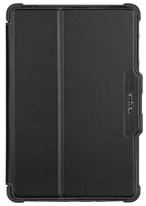 "Targus VersaVu Case for Samsung Galaxy Tab S4 10.5"" (2018) - Black"