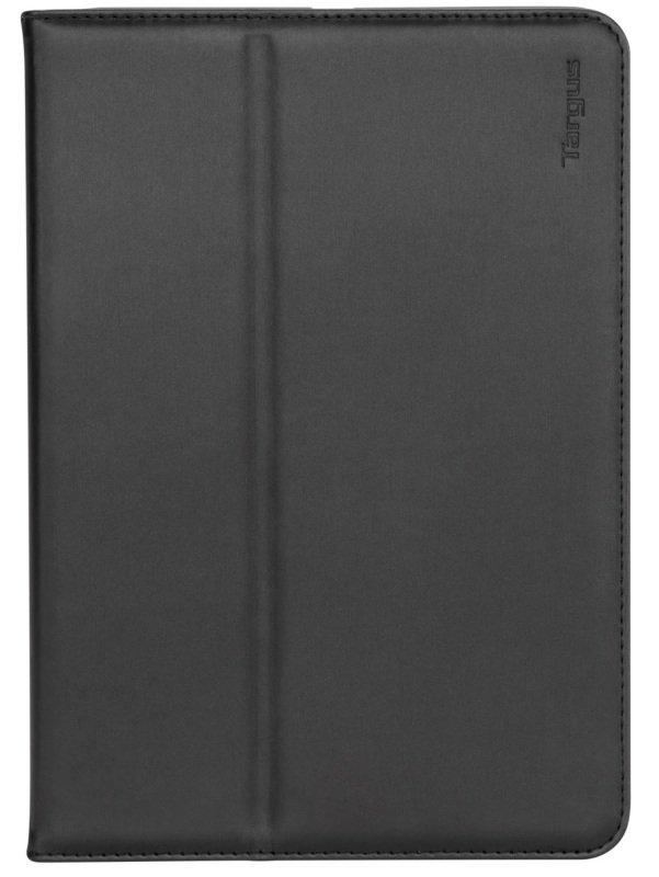 Targus Click-In Case for iPad Mini 5, 4, 3, 2 and iPad Mini Black