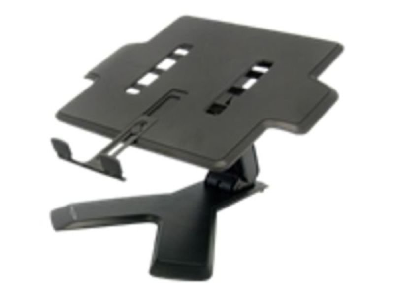 Image of Neo-flex Notebook/projector - Lift Desk Stand (max 6.3kg)