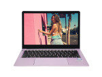 "Avita Liber 14"" Intel i3-8130U 4GB 128GB SSD Win10 Home Laptop - Paisley On Lilac"