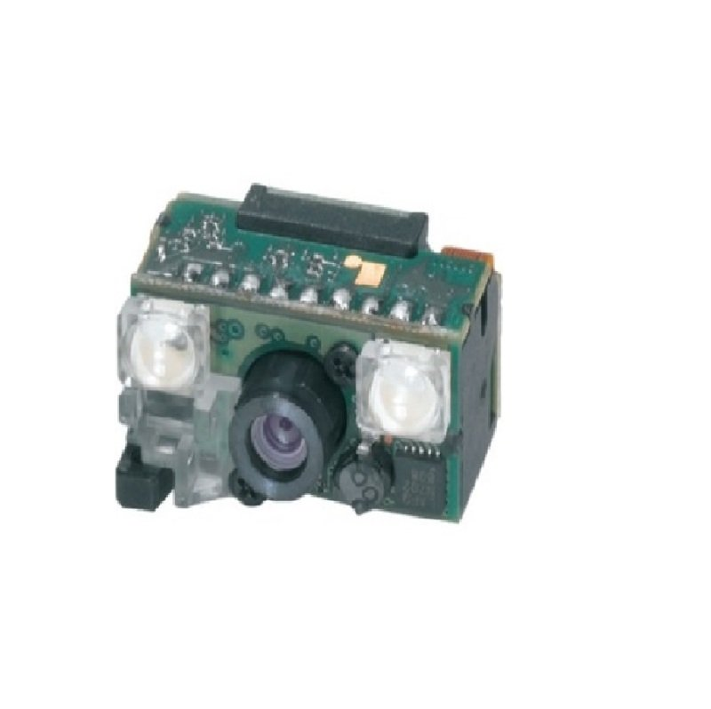 Imgr: Pico Wvga 2d Focus - Class 2 In
