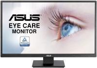 """Asus VA279HAE 27"""" Full HD VA Monitor"""