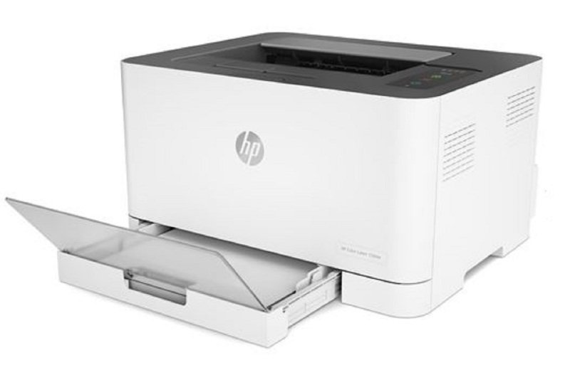 HP 150nw Colour Laser Printer