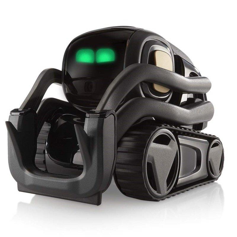 Anki Vector AI Robot