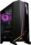 AlphaSync Core i9 32GB RAM 4TB HDD 500GB SSD RTX 2080Ti 11GB Win10 Home Gaming PC