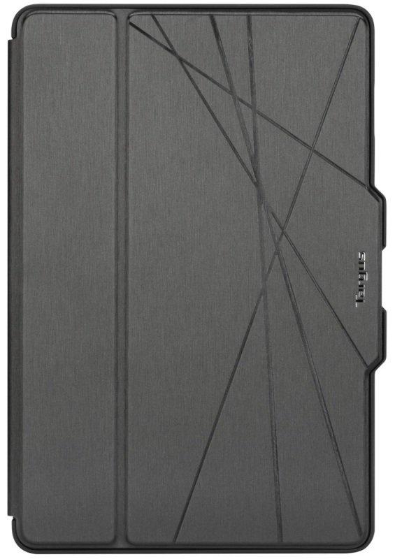 Targus Click-In case for Samsung Galaxy Tab S5e 2019  Black