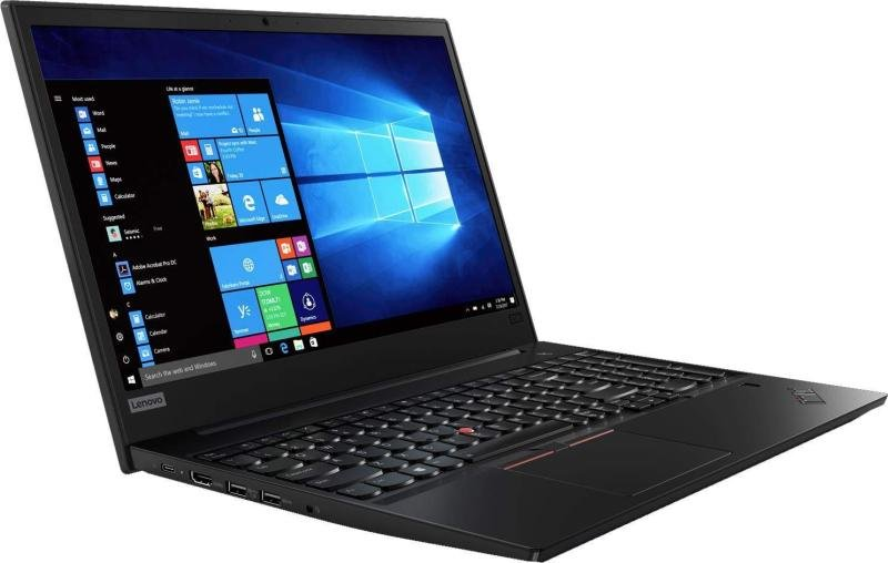 Lenovo ThinkPad E590 Laptop