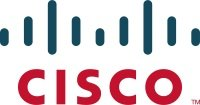Cisco VEdge-1000 AC Router Base Chassis with 8x1GE Fixed Ports