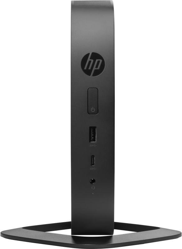 HP T530 8GB RAM 32GB Flash Drive Thin Client