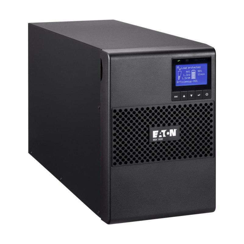 Eaton 9SX 9SX1500I 1350 Watt - 1500 VA UPS