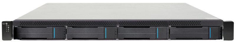 Infortrend EonStor GSe Pro 1004 48TB (4 x 12TB SGT EXOS) 4 Bay Rack