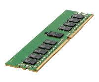 HPE 16GB (1x16GB) Dual Rank x8 DDR4-2666 CAS-19-19-19 Unbuffered Standard Memory Kit