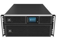 Vertiv Liebert 5000VA 230V Dual Conversion Online UPS