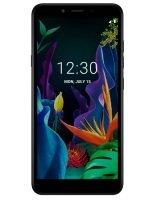 "LG K20 5.45"" 16GB 1GB RAM Smartphone (2019)"