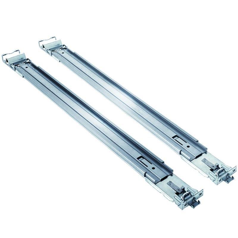 Qsan Slide Rail for XCubeSAN/XCubeDAS - SLR-RM3640