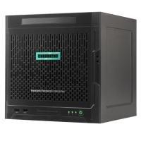 HPE ProLiant MicroSvr X3418 Gen10 Bundle (PERFMS-004)
