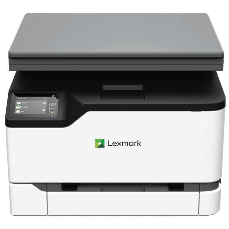 Lexmark MC3224dwe Colour Laser Printer