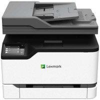 Lexmark MC3224adwe Colour Laser Printer