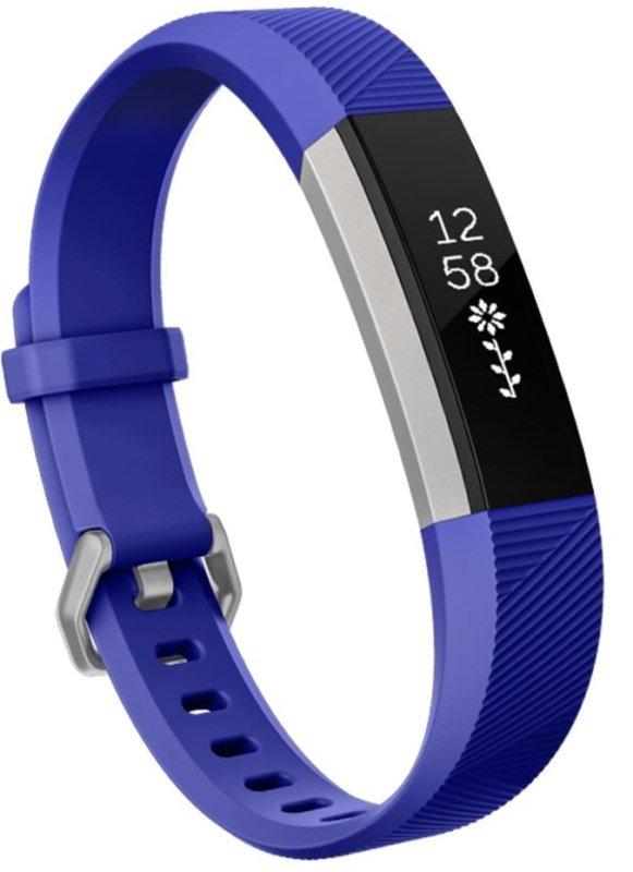 Fitbit Ace Kids Wristband Activity Tracker