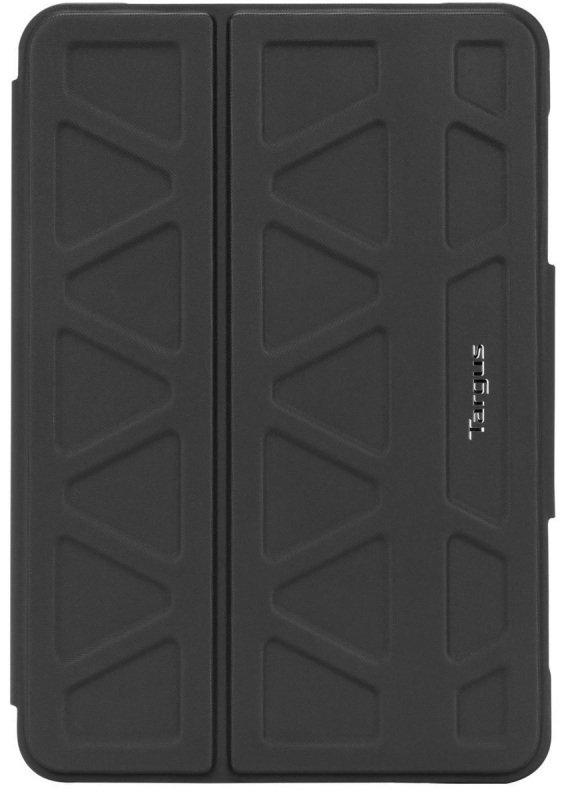 Targus Pro-Tek Case for iPad Mini Black