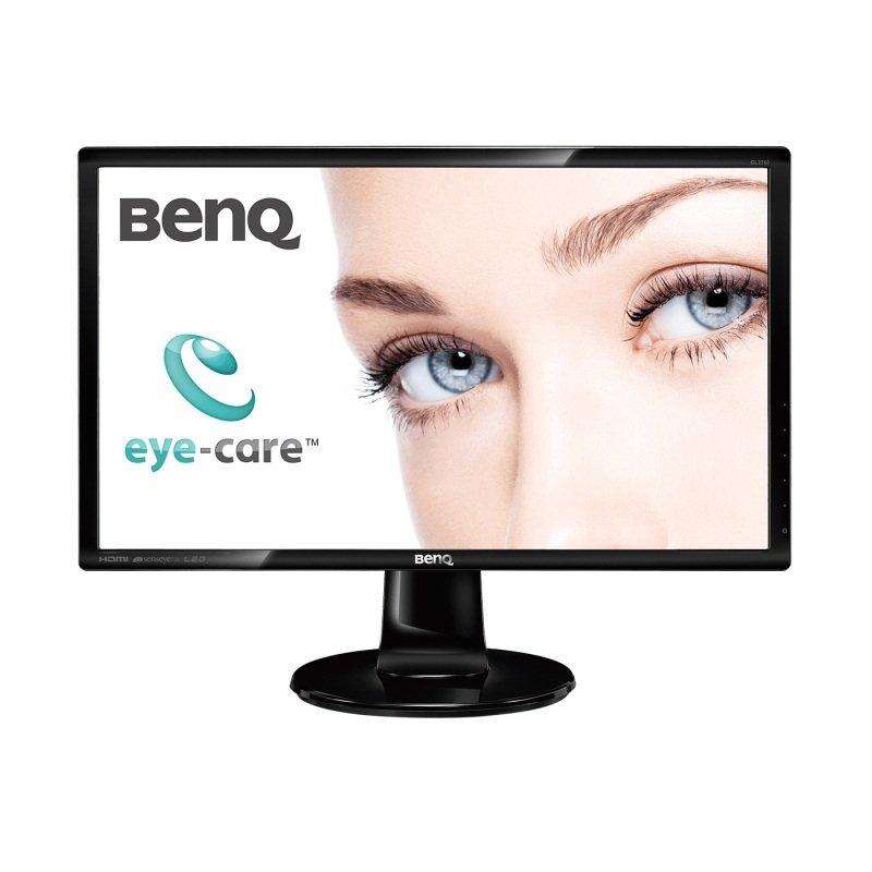 """Benq GL2780 27"""" Full HD LED Monitor"""