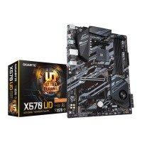 Gigabyte AMD X570 UD AM4 ATX Motherboard