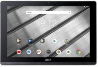 "Acer Iconia 10.1"" B3-A50 32GB WIFI Tablet - Grey"