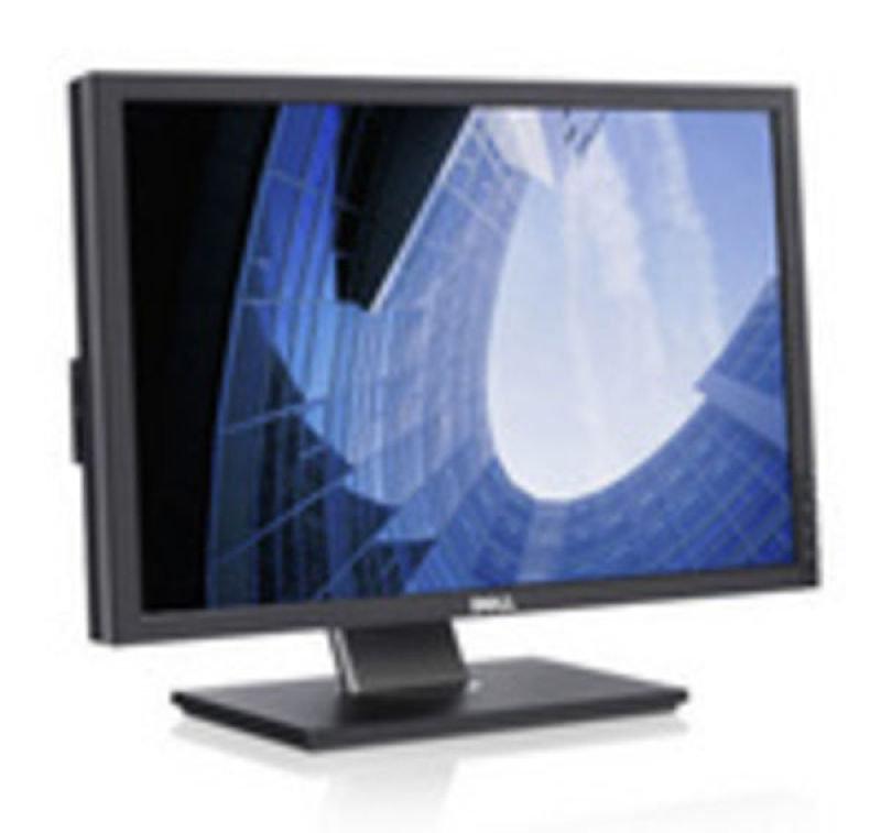 "Dell 2209WA TFT LCD 22"" DVI-D Monitor"