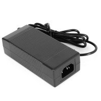 65W Universal Charger