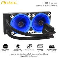 Antec Mercury 240 Water cooler