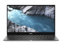 "Dell XPS 13 9380 i7-8565U 8GB 256GB SSD 13.3"" Win10 Pro Laptop"