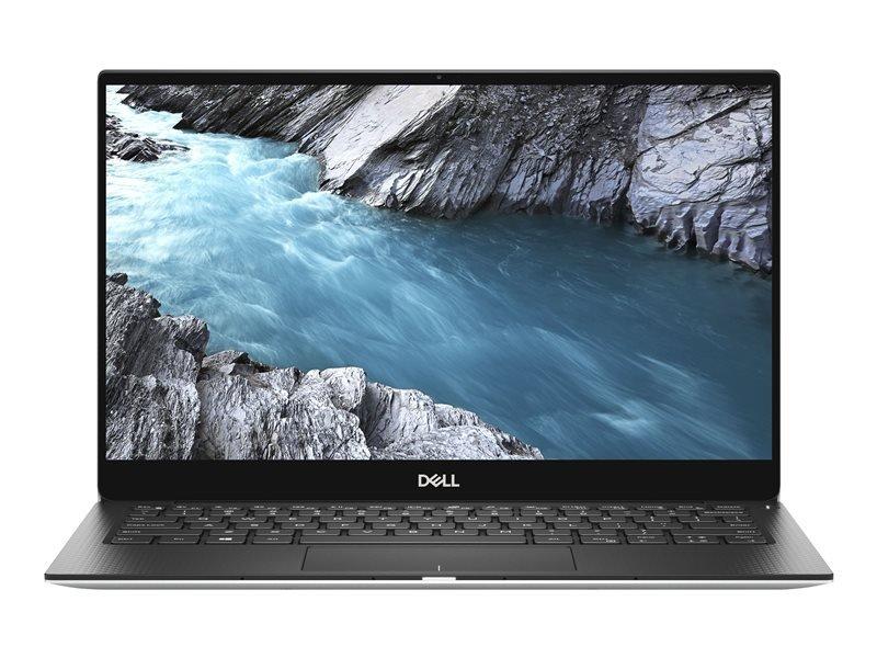 """Dell XPS 13 9380 i7-8565U 8GB 256GB SSD 13.3"""" Win10 Pro Laptop"""