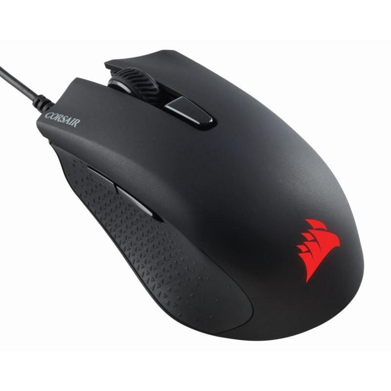 Corsair Harpoon Optical RGB PRO FPS/MOBA PC Gaming Mouse