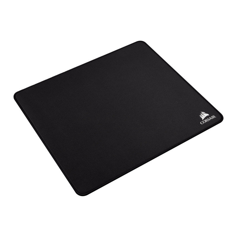 Corsair MM350 Champion Soft XL Anti-Fray Performance PC Gaming Mouse Mat