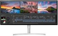 """LG 34WK95U-W 34"""" UltraWide 5K2K Nano IPS LED Monitor"""
