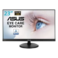 ASUS VC239HE 23'' Full HD IPS Monitor