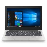 "Lenovo IdeaPad S130 Intel Celeron 11.6"" HD Win10 Home Cloudbook With Office 365 Personal"