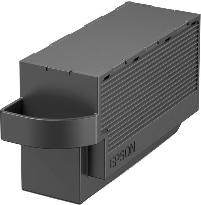 XP-970 / XP-6000 Series / XP-8500 Series / XP-15000 Maintenance Box