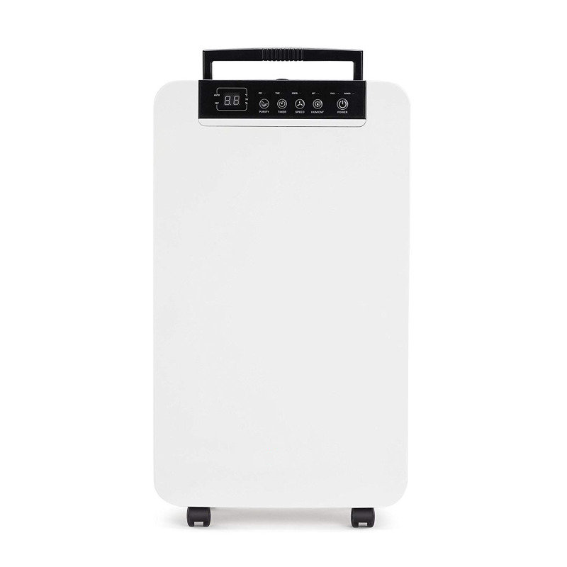 Vida 10L Portable Dehumidifier