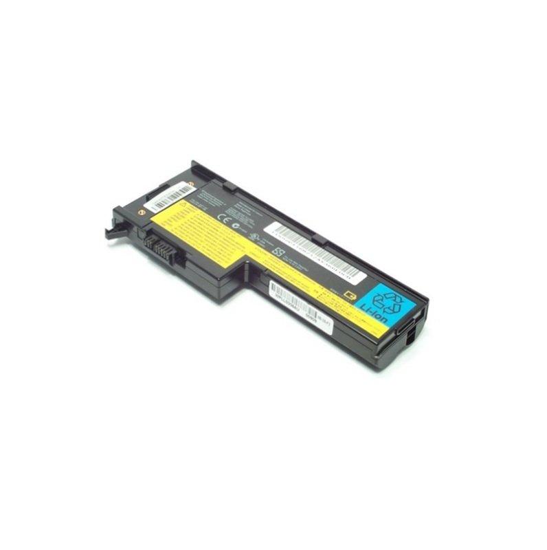 EXDISPLAY Lenovo 8-cell Li-ion Akku - High Capacity F/ Tp X60 Ns