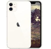 Apple iPhone 11 (2019) 64GB White
